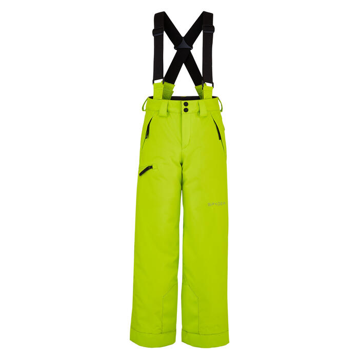 Spyder Boy's Propulsion Pants