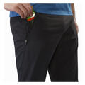 Arc`teryx Men's Stradium Training Pants Bla