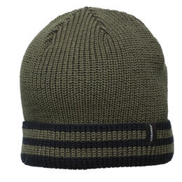 Screamer Men's Shawn Beanie