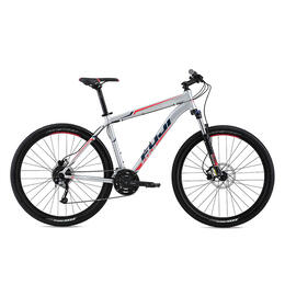 Fuji Men's Nevada 27.5 1.5 Mountain Bike '16
