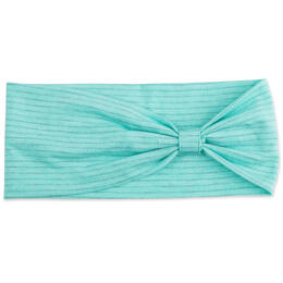 Pistil Designs Women's Lizzie Ribbed Headband