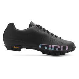 Giro Women's Empire W VR90 Mountain Bike Shoes