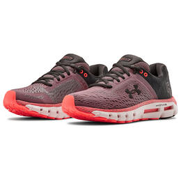 Under Armour Women's HOVR Infinite 2 Running Shoes