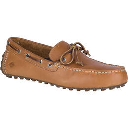 Sperry Men's Hamilton II 1-Eye Casual Shoes