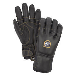 Hestra Men's Ergo Grip Incline Gloves