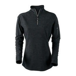Obermeyer Women's Nora Baselayer Performanc