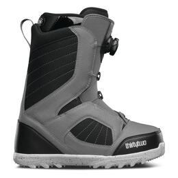 Thirtytwo Men's STW Boa Snowboard Boots '17