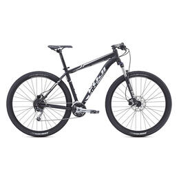 Fuji Men's Nevada 29 1.5 Mountain Bike '17