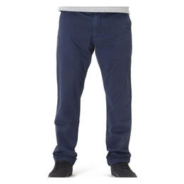Element Men's Howland Flex Pants