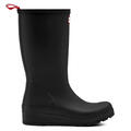 Hunter Women's Original Play Rain Boots Tall