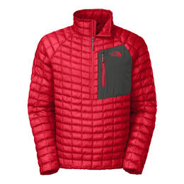 The North Face Men's Thermoball™ Pullover Jacket
