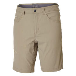 Royal Robbins Men's Alpine Road Shorts