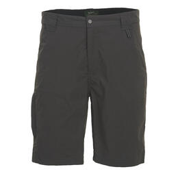Woolrich Men's Outdoors Shorts
