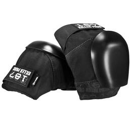 Triple Eight 187 Pro Knee Pads