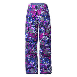 Boulder Gear Girl's Ravish Insulated Snow Pants