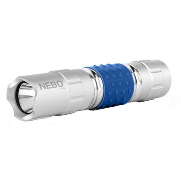 Nebo Luma Lite 50lm Led Flashlight