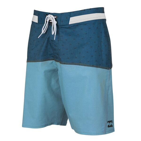 Billabong Men's Shifty X Boardshort