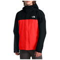 The North Face Men's Venture 2 Rain Jacket alt image view 1