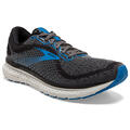 Brooks Men's Glycerin 18 Running Shoes