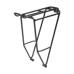 Blackburn Local Standard Front or Rear Rack