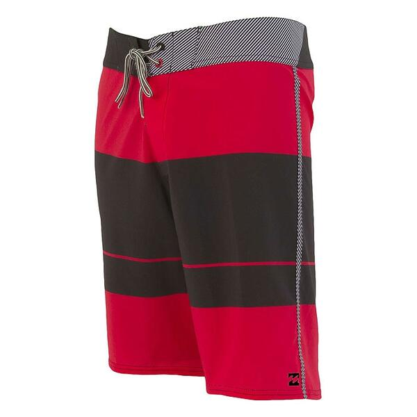 Billabong Men's Method Boardshorts