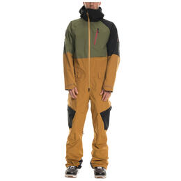 686 Men's GLCR Hydra Coveralls