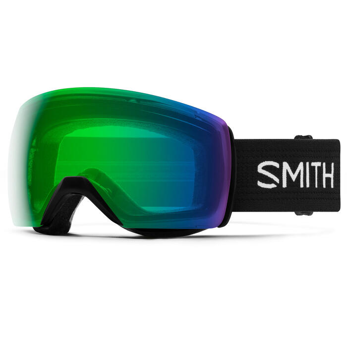Smith Skyline XL Snow Goggles