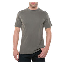 Kuhl Men's Bravado Short Sleeve T Shirt