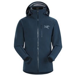 Arc`teryx Men's Cassier Snow Jacket