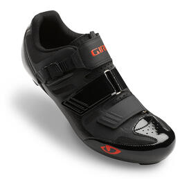 Giro Men's Apeckx II HV Road Cycling Shoe