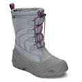 The North Face Kids' Alpenglow IV Apres Boots alt image view 2