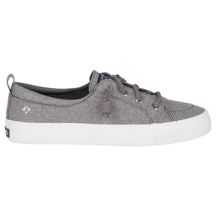 Sperry Women's Crest Vibe Sparkle Casual Sh