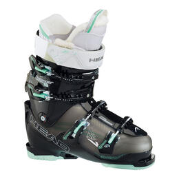 Head Women's Challenger 110 W All Mountain Ski Boots '15