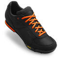 Giro Men's Rumble VR Mountain Bike Shoes