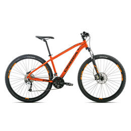Orbea MX 30 29 Mountain Bike '16