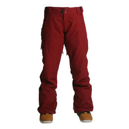 Ride Women's Roxhill Insulated Ski Pants