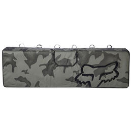 Fox Tailgate Large Cover