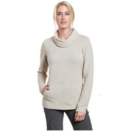 Kuhl Women's Athena Pullover Sweater