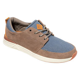 Reef Men's Rover Low SE Shoes