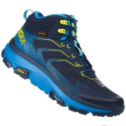 Hoka One One Men's Sky Toa Hiking Shoes