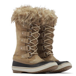 Sorel Women's Joan Of Arctic™ Winter Boots
