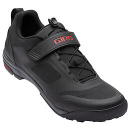Giro Men's Ventana Fastlace Mountain Cycling Shoes