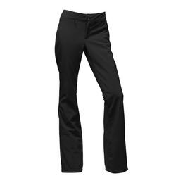 The North Face Women's Apex Sth Ski Pants-Short Inseam