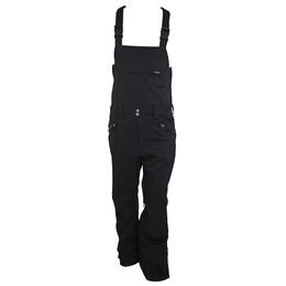 Turbine Women's Expedition II Bib Snow Pants