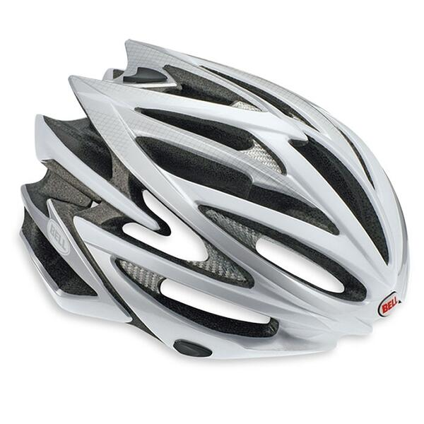 Bell Men's Volt Cycling Helmet
