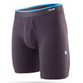 Stance Men's Standard Boxer Briefs