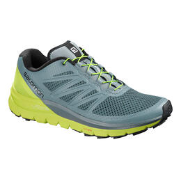 Salomon Men's Sense Pro Max Trail Running Shoes