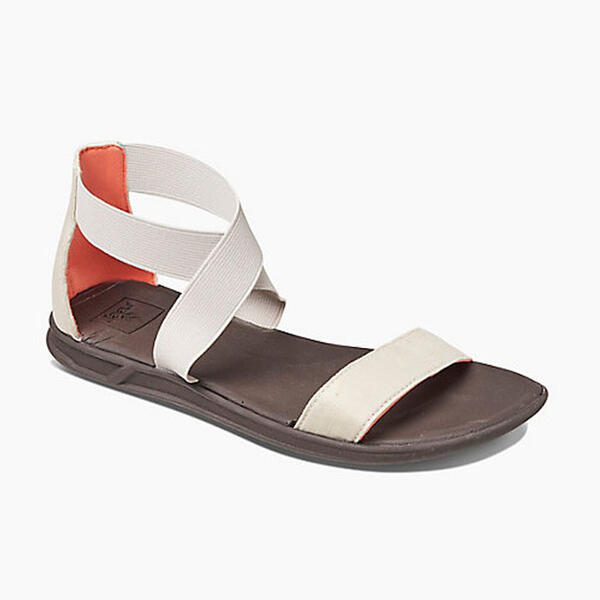 Reef Women's Reef Rover HI Sandals