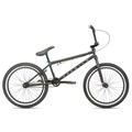 Premium Men's Stray 20.5 BMX Bike '20