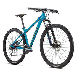 Fuji Men's Nevada 29 1.5 Mountain Bike '18